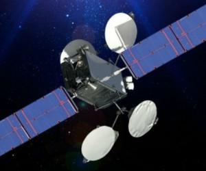 Russie: une erreur informatique à l'origine de la perte d'un satellite