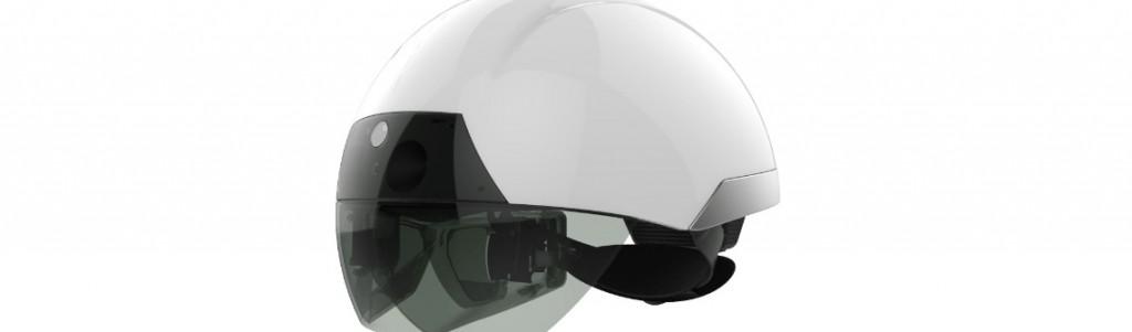 smart helmet casque de s curit et de r alit augment e techniques de l 39 ing nieur. Black Bedroom Furniture Sets. Home Design Ideas