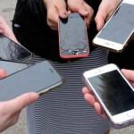 Coronavirus: trois usages possibles du traçage des données mobiles (note parlementaire)