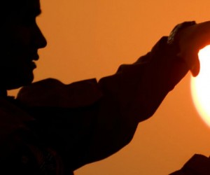 Prix du solaire en France : trois décennies d'avance sur ce que prévoyaient les experts