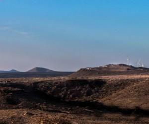 Le Kenya abrite le plus grand parc éolien d'Afrique