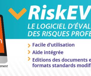 Jeu concours RiskEV 2017