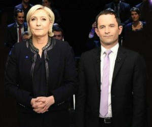 candidats-presidentielle2017-1140336
