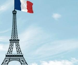 La France, au top de la stratégie bas-carbone !