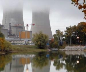L'Institut Montaigne fait des montagnes de la sortie du nucléaire
