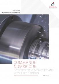 commande-numerique-integrer-leue-dans-votre-production-42321 1