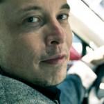 Elon Musk renomme sa prochaine grande fusée