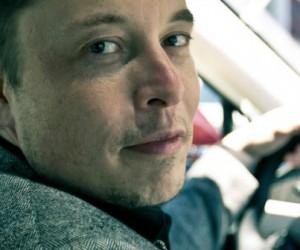 Tesla a frôlé la mort en 2018