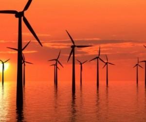 L'énergie éolienne en Europe : où en est-on en 2019 ?