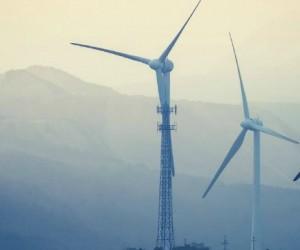 Google signe des contrats records d'approvisionnement en énergie renouvelable