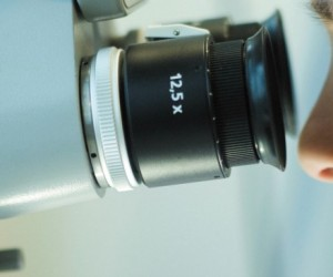 microscope-1140