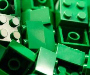Les vitrimères en passe de (vraiment) révolutionner l'industrie des plastiques