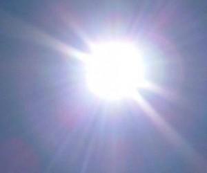 Stocker l'énergie solaire dans un liquide : on progresse !