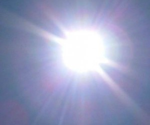 rayonnement-solaire-big