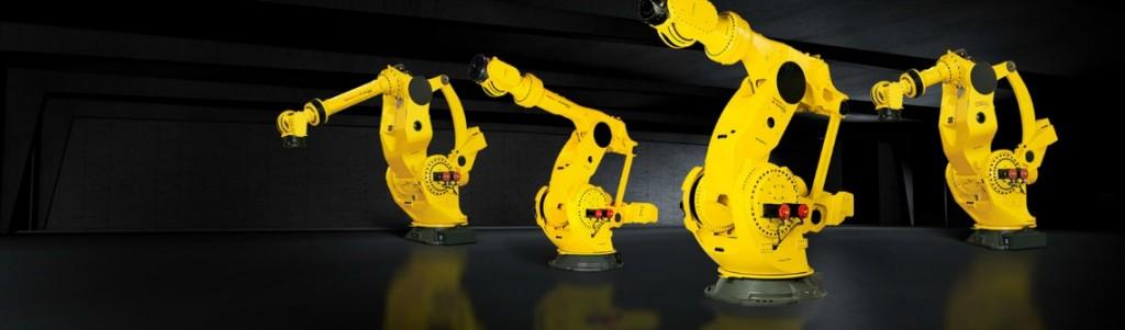 robot-industrie-big