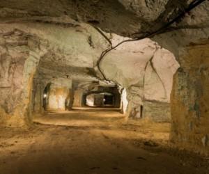 Une application de réalité augmentée pour les réseaux souterrains
