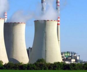 Un réacteur nucléaire au thorium, késako ?