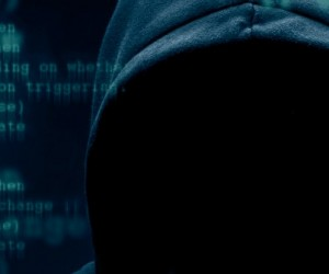 Cybersécurité : la multiplication des menaces