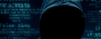 L'UE va sanctionner les auteurs de cyberattaques