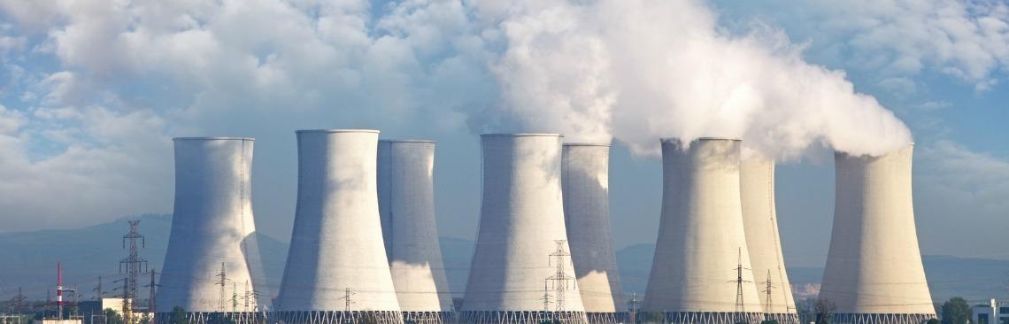 Un nouveau record de production d'énergie grâce à la fusion nucléaire