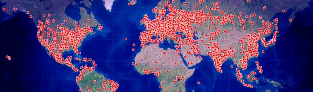 cyberattaque-mondiale-1140