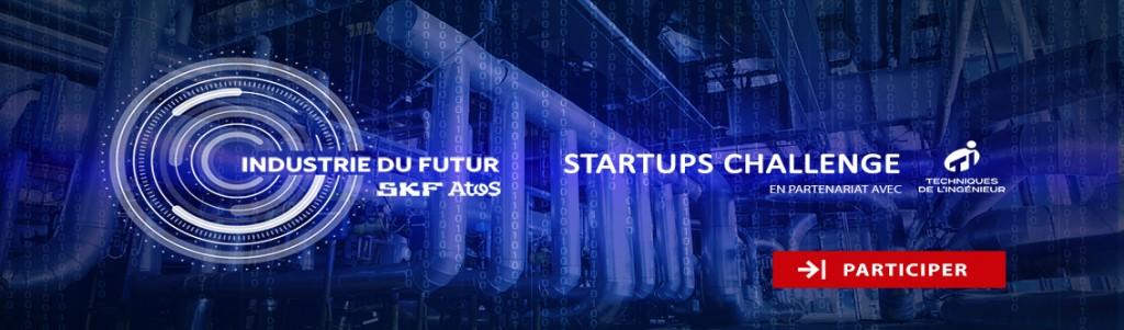 desktop-skf-athos