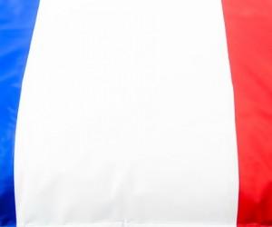 La robotique française se solidarise