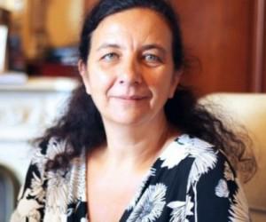 Recherche et innovation : quels chantiers pour Frédérique Vidal?