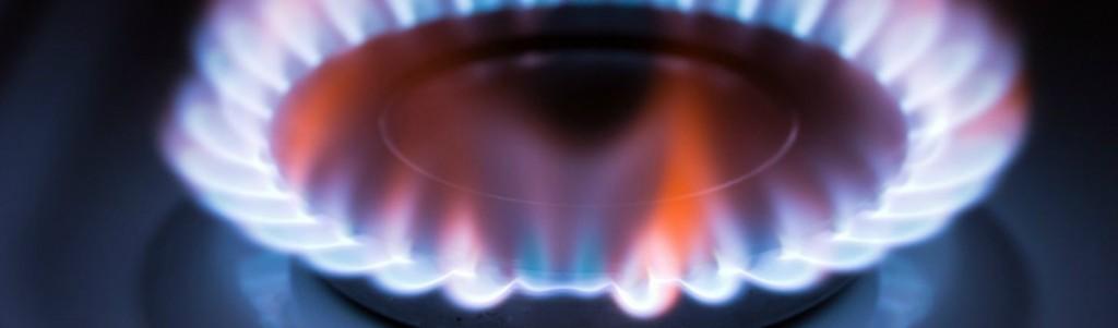gaz-naturel-1140