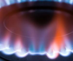 Un nouveau matériau pour purifier le gaz naturel