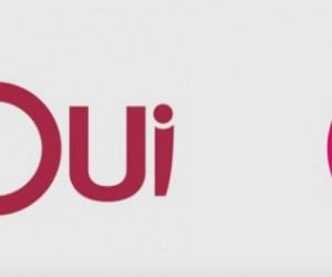 inOUI, le futur du train grande vitesse de la SNCF