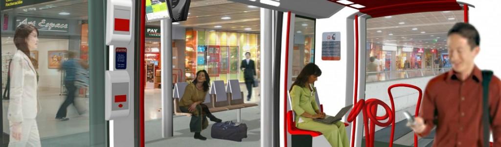 metro-automatique-1140