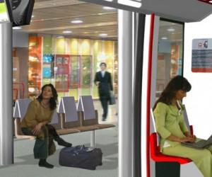 Ville de demain : les métros automatiques joueront un rôle majeur