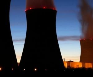 La sûreté des installations nucléaires françaises globalement satisfaisante mais à améliorer