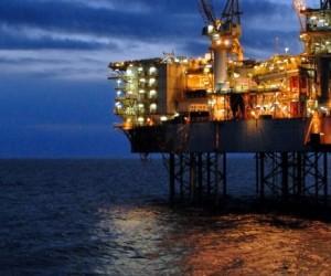 Total renforce sa présence sur le secteur pétrolier au Sénégal