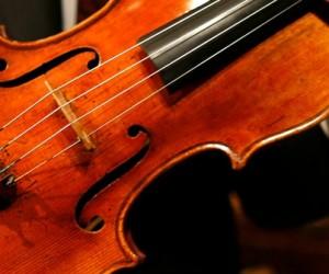 Projection du son : la supériorité des Stradivarius remise en question