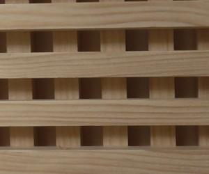Ardediar : des meubles qui purifient l'air intérieur