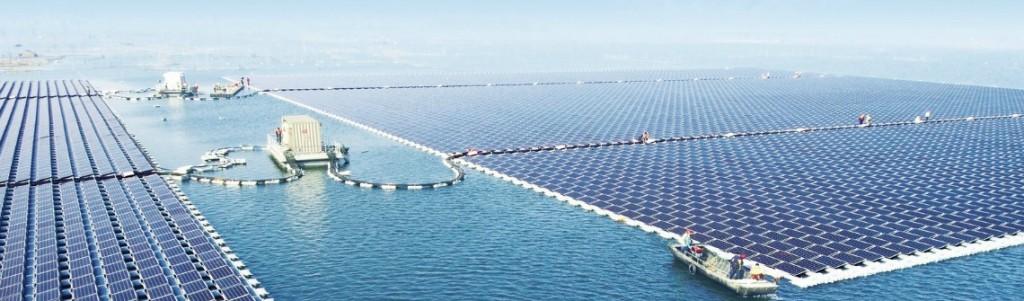 centrale-solaire-big