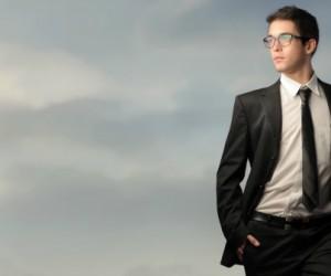 Emploi : regain de confiance des cadres dans leur avenir professionnel