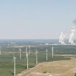 La filière éolienne fait une contre-PPE en faveur de l'offshore