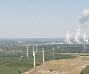 eolien-solaire-charbon-big