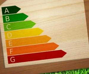 etiquette-energie-1140