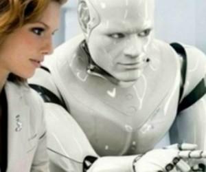 Est-ce qu'un robot va vous piquer votre job ?