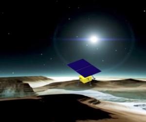 Espace et énergie : la fusion plus que jamais dans les tuyaux