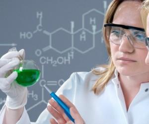 metiers-chimie-verte-big