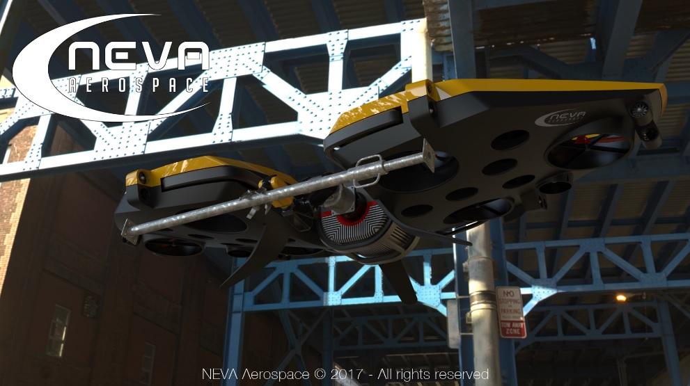neva-aerospace