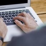 L'Open Source : une alternative économique aux éditeurs américains