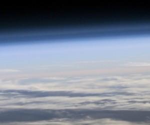 La Chine responsable de la recrudescence du CFC-11 dans l'atmosphère ?