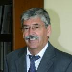 Pierre DEVALAN