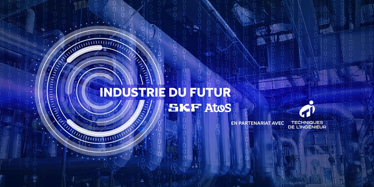 Challenge Industrie du Futur